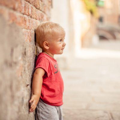 Обзоры детских товаров