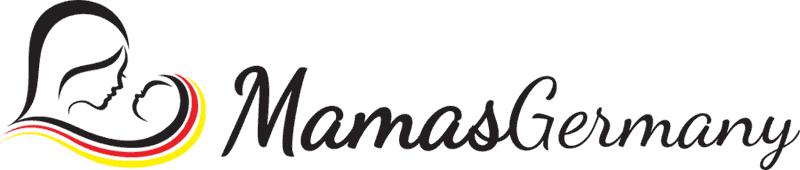 MamasGermany