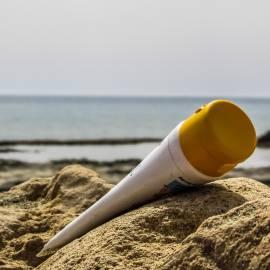 Крем с солнцезащитным фактором SPF. Какой выбрать?